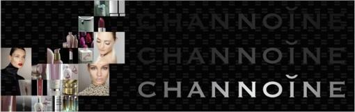 channoine_logo