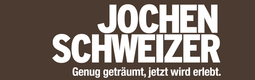 jochen_schweizer_logo